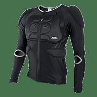 O´Neal BP Youth Protector Jacket black S