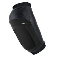 Joint VPD System Elbow Small