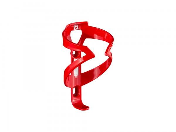 Bontrager Flaschenhalter Elite Viper Red