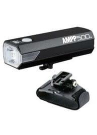 BELEUCHTUNG AMPP500 HL-EL085RC HELMHALTERUNG