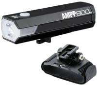 BELEUCHTUNG AMPP800 HL-EL088RC HELMHALTERUNG