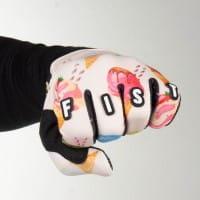 Fist Glove Youth - S - Cones/ Italienisches Eis