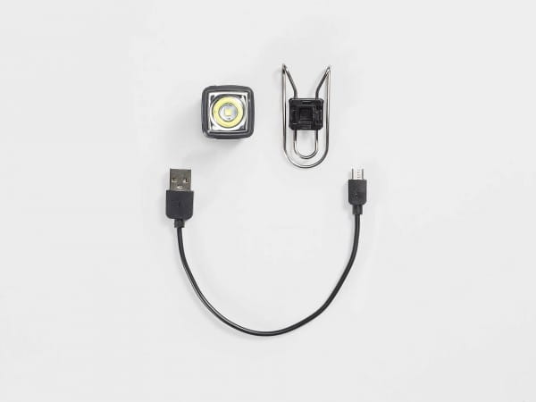 Bontrager Tagfahrlicht Ion 100 R Safety Light