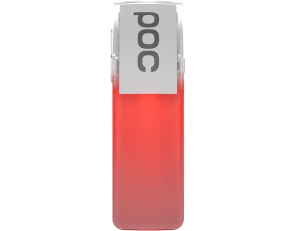 POC Beacon LED