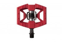 Crankbrothers Double Shot 1 Hybrid-Pedal,