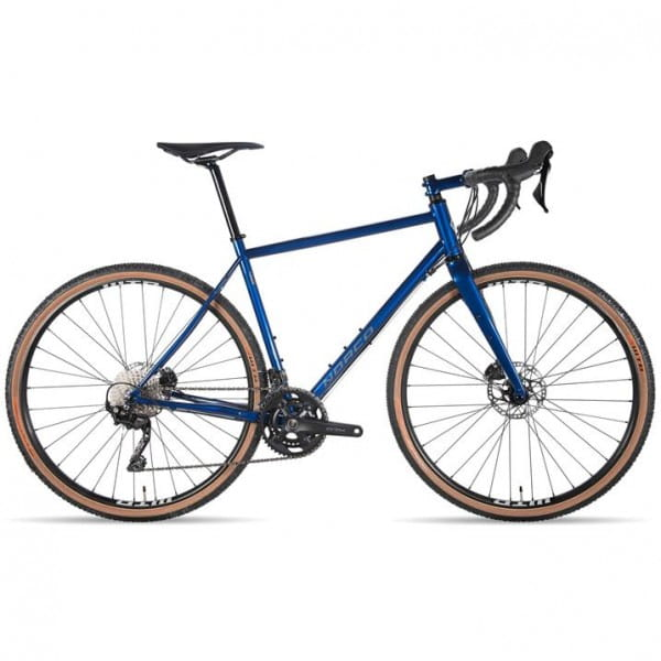Norco Search XR S2 700C