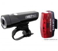 SET GVOLT50/MICRO RAPID HL-EL550GRC/TL-LD620G