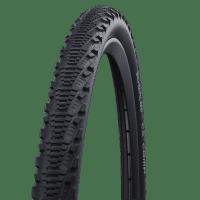 Schwalbe Reifen CX COMP 28x1.35