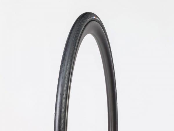 Bontrager Reifen R3 Hard-Case Lite 700x25C TLR