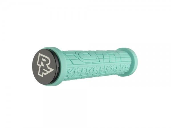 Race Face Grippler Lock-On 30mm Ltd. Ed. Mint